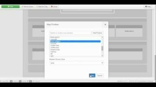 How to create Joomla! template layout…