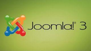 Curso de JOOMLA - 2016 - COMPLETO