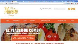 Convertir html a Joomla 3 parte 3