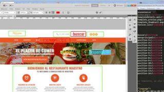 Convertir html a Joomla 3 parte 2