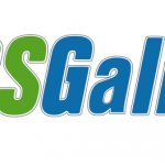 RS Gallery 2.0
