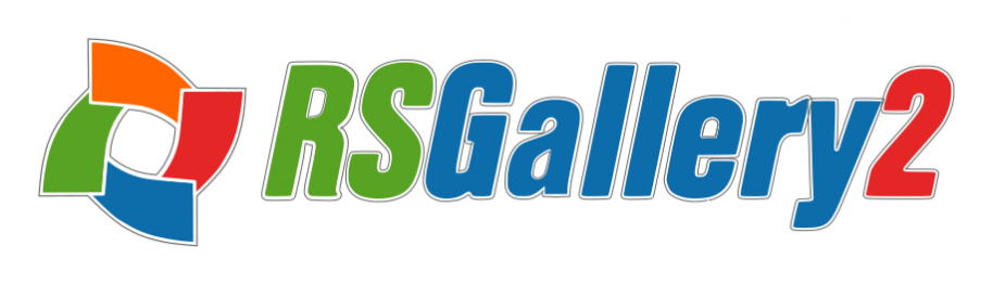Rs Gallery 2 Joomla