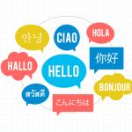Traductor web Joomla!