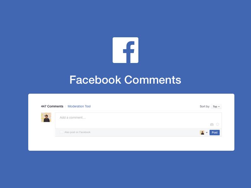 Joomla y Facebook
