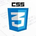 Estilos CSS para Joomla