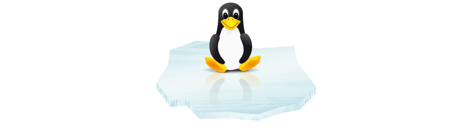 Permisos Linux