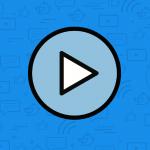 6 Extensiones para publicar Videos en Joomla