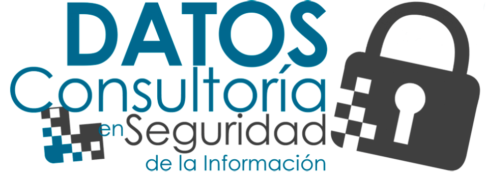 Logo Datos CSI