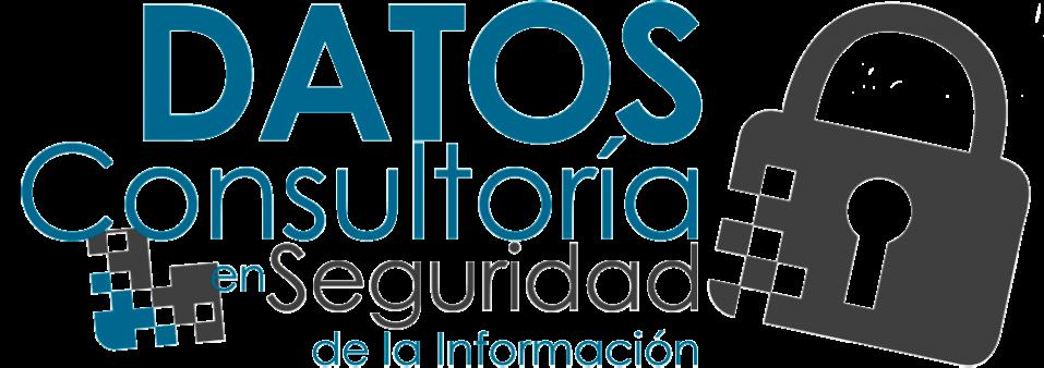 Logo Datos CSI
