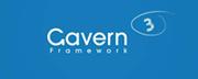 Framework Gavern