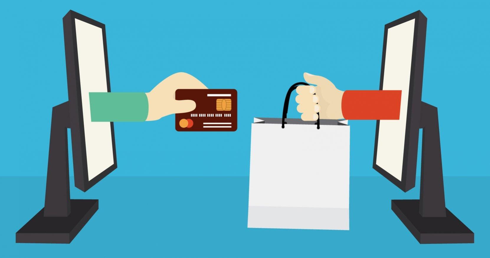 Pagar con tarjeta sin TPV