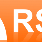 Rss Feeds Reader