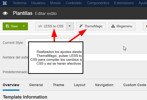 less to css
