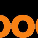 Joomla | Moodle