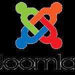 Como instalar Joomla 3