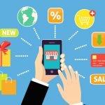 4 Aplicaciones Joomla para crear Tiendas Online