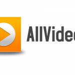 Plugin Allvideos