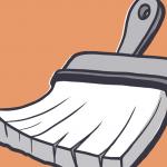 Archivar y mover artículos Joomla
