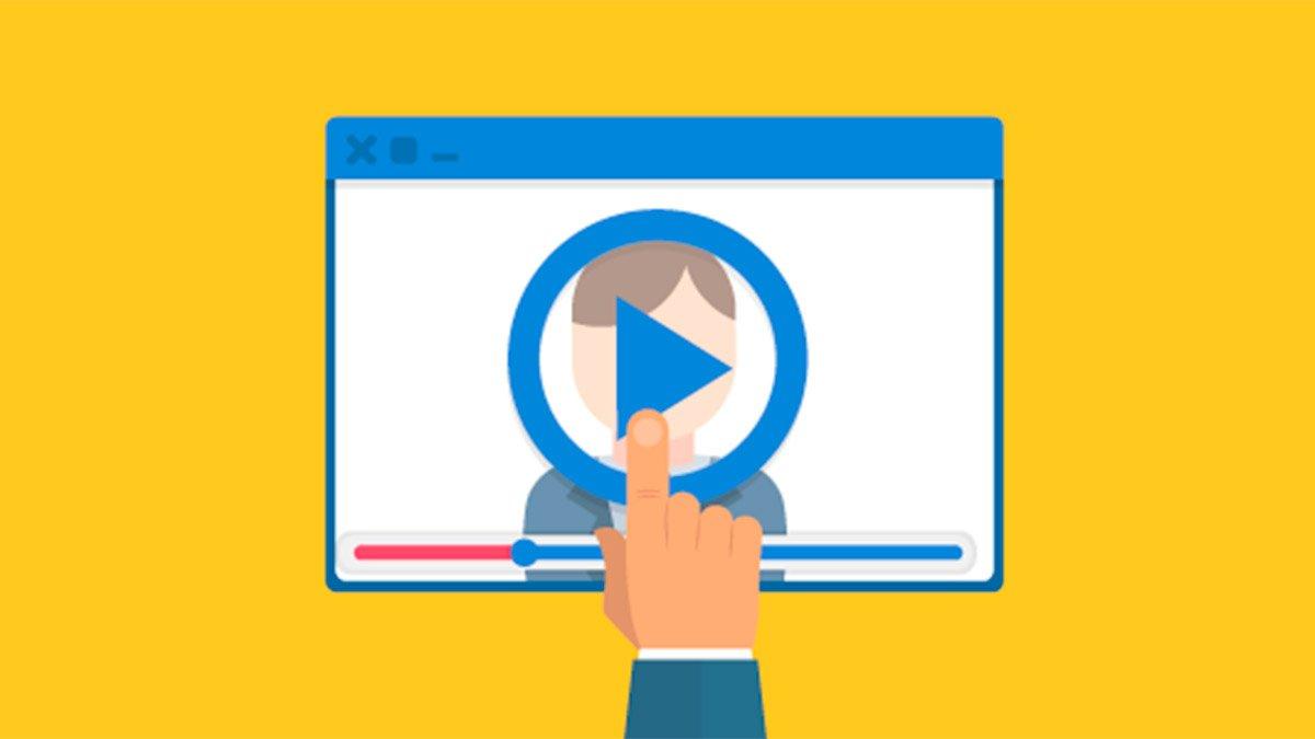 Añadir Videos